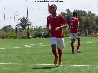Football Chabab inzegane - Chabab Lagfifat 30-04-2017_110