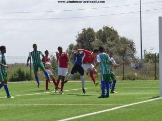 Football Chabab inzegane - Chabab Lagfifat 30-04-2017_112
