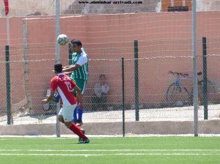 Football Chabab inzegane - Chabab Lagfifat 30-04-2017_123