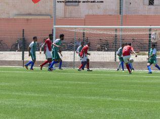Football Chabab inzegane - Chabab Lagfifat 30-04-2017_128