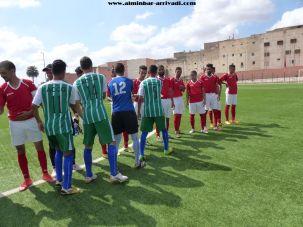 Football Chabab inzegane - Chabab Lagfifat 30-04-2017_14