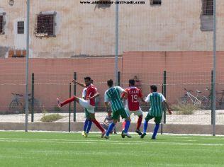 Football Chabab inzegane - Chabab Lagfifat 30-04-2017_141