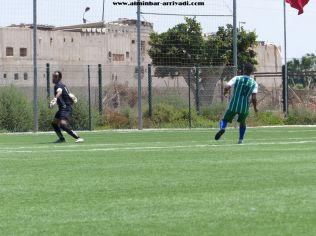 Football Chabab inzegane - Chabab Lagfifat 30-04-2017_143