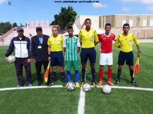 Football Chabab inzegane - Chabab Lagfifat 30-04-2017_20