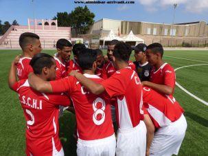 Football Chabab inzegane - Chabab Lagfifat 30-04-2017_23