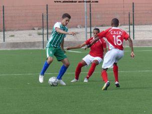 Football Chabab inzegane - Chabab Lagfifat 30-04-2017_27