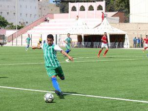 Football Chabab inzegane - Chabab Lagfifat 30-04-2017_34