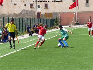 Football Chabab inzegane - Chabab Lagfifat 30-04-2017_39