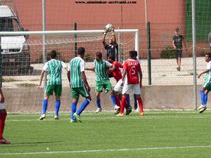 Football Chabab inzegane - Chabab Lagfifat 30-04-2017_46