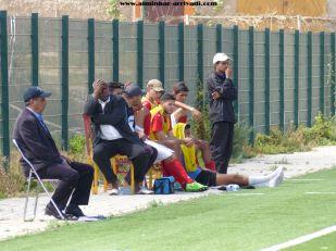 Football Chabab inzegane - Chabab Lagfifat 30-04-2017_54
