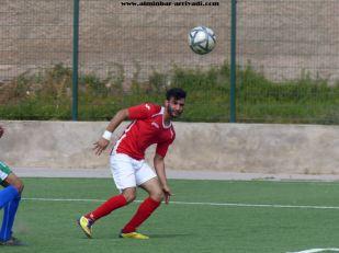 Football Chabab inzegane - Chabab Lagfifat 30-04-2017_59