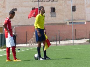 Football Chabab inzegane - Chabab Lagfifat 30-04-2017_80