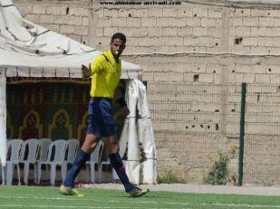 Football Chabab inzegane - Chabab Lagfifat 30-04-2017_81