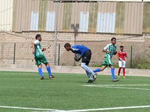 Football Chabab inzegane - Chabab Lagfifat 30-04-2017_93