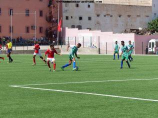 Football Chabab inzegane - Chabab Lagfifat 30-04-2017_98