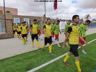 Football Chabab Laouina – Hilal idaouzemzem 29-05-2017_04