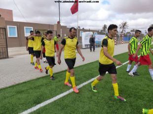 Football Chabab Laouina – Hilal idaouzemzem 29-05-2017_05