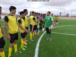 Football Chabab Laouina – Hilal idaouzemzem 29-05-2017_07