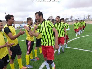 Football Chabab Laouina – Hilal idaouzemzem 29-05-2017_08