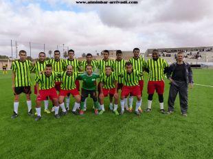 Football Chabab Laouina – Hilal idaouzemzem 29-05-2017_18