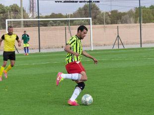 Football Chabab Laouina – Hilal idaouzemzem 29-05-2017_24