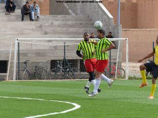 Football Chabab Laouina – Hilal idaouzemzem 29-05-2017_26