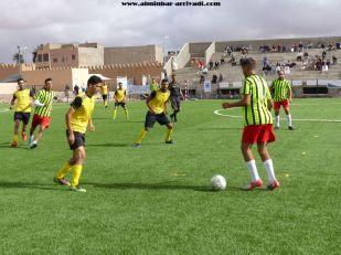 Football Chabab Laouina – Hilal idaouzemzem 29-05-2017_31