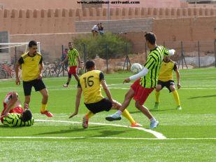 Football Chabab Laouina – Hilal idaouzemzem 29-05-2017_35