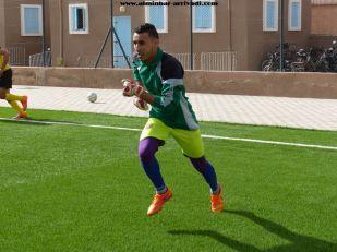 Football Chabab Laouina – Hilal idaouzemzem 29-05-2017_39