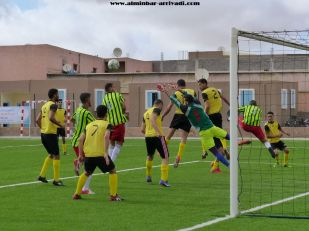 Football Chabab Laouina – Hilal idaouzemzem 29-05-2017_42