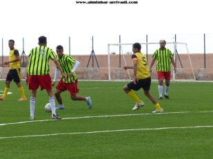 Football Chabab Laouina – Hilal idaouzemzem 29-05-2017_45