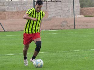 Football Chabab Laouina – Hilal idaouzemzem 29-05-2017_50