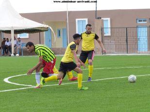 Football Chabab Laouina – Hilal idaouzemzem 29-05-2017_52