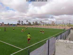 Football Chabab Laouina – Hilal idaouzemzem 29-05-2017_57