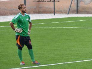 Football Chabab Laouina – Hilal idaouzemzem 29-05-2017_59
