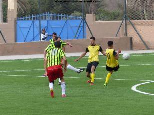 Football Chabab Laouina – Hilal idaouzemzem 29-05-2017_63
