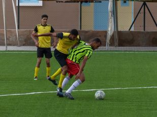 Football Chabab Laouina – Hilal idaouzemzem 29-05-2017_66