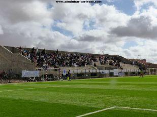 Football Chabab Laouina – Hilal idaouzemzem 29-05-2017_70