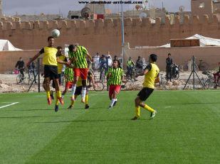 Football Chabab Laouina – Hilal idaouzemzem 29-05-2017_71