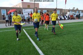 Football Difaa Bouighd - Athelitico Elmers 13-06-2017_03