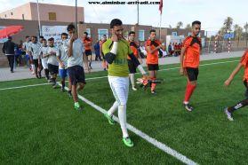 Football Difaa Bouighd - Athelitico Elmers 13-06-2017_06