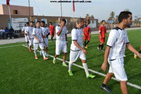 Football Douterga - Chabab Laouina 09-06-2017_07