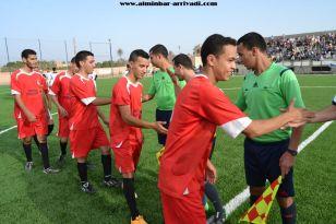 Football Douterga - Chabab Laouina 09-06-2017_14