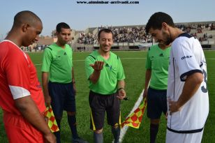 Football Douterga - Chabab Laouina 09-06-2017_16