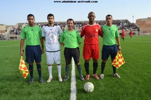 Football Douterga - Chabab Laouina 09-06-2017_17