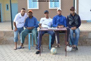 Football Douterga - Chabab Laouina 09-06-2017_22