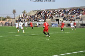 Football Douterga - Chabab Laouina 09-06-2017_26