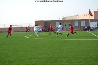 Football Douterga - Chabab Laouina 09-06-2017_29