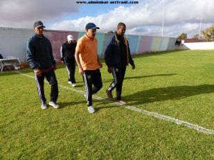Football Elaine zerka – Hay Taskoulte 30-04-2017_20