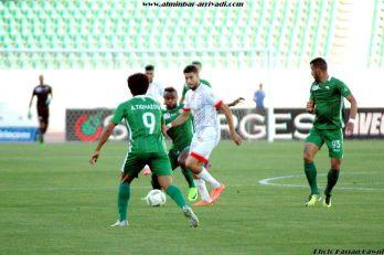 Football Hassania Agadir - Olympic Khouribga 29-04-2017_26